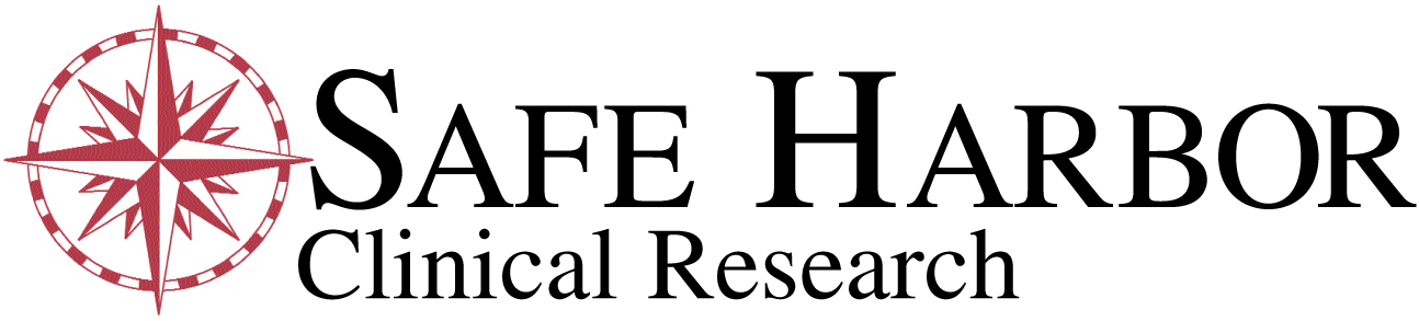 Safe Harbor Clinical Research